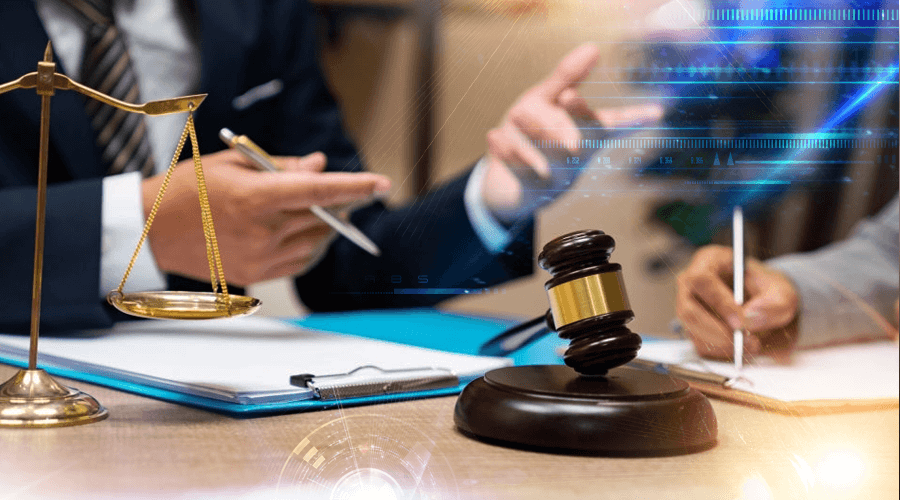 The GBN Legal Services